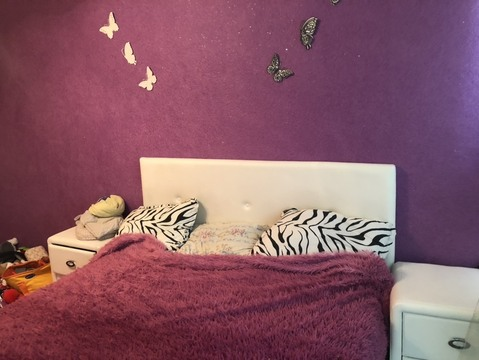 Продам 2х-комнатную квартиру 47кв.м - Фото 3