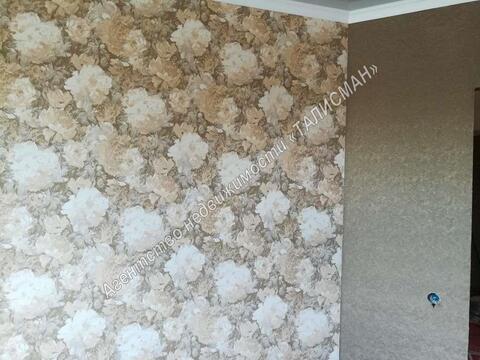 Продам 1 комнатную квартиру в районе Простоквашино - Фото 4