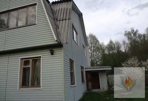 Продажа дома, Калуга, Тульское шоссе - Фото 4
