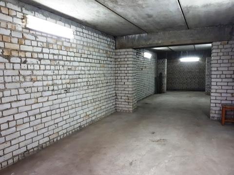 Сдам гараж 72 кв.м. - Фото 5