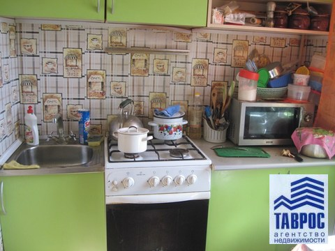 4-х комнатная квартира в районе пл.Победы - Фото 1