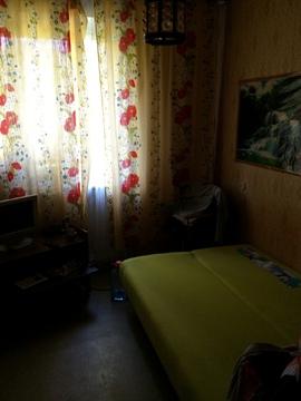 Продается 2-х комнатная квартира в Голицыно - Фото 4