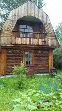 Продажа дачи, Тюменский район, Тюменский р-н - Фото 2