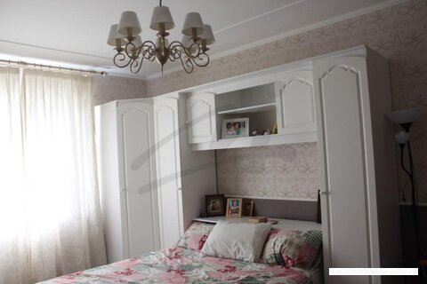 Продается дом, Дедовск г, 10 сот - Фото 4