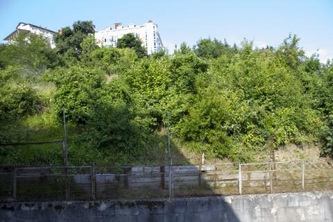 Земельный участок для строительства многоквартирного дома - Фото 3