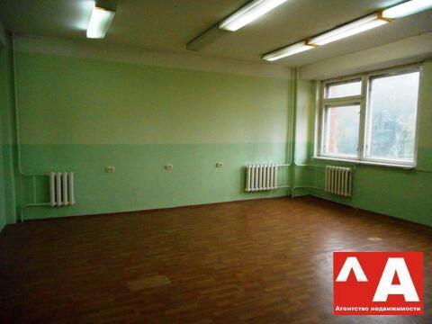 Продажа этажа 400 кв.м. в офисном здании на Рязанской - Фото 2
