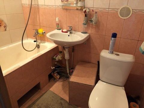 Сдам 1-комнатную квартиру на Индустриальной - Фото 3