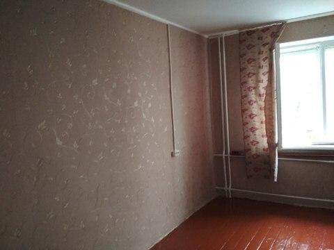 Продам комнату в общежитии Ломоносова, д. 3 корпус 3 - Фото 1