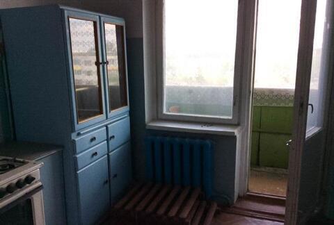 Продается 2 комнатная квартира Чехов район Венюково ул. Гагарина 90 - Фото 1