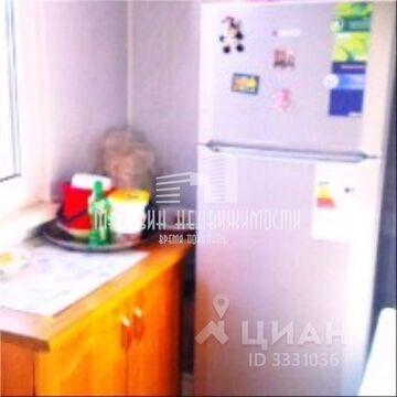 Продажа квартиры, Нальчик, Ул. Лермонтова - Фото 1