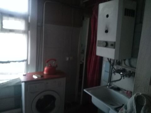 Продажа комнаты, Иваново, Ул. Коллективная - Фото 5