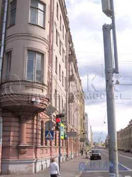 Продажа комнаты, м. Приморская, Большой В.О. пр-кт - Фото 5