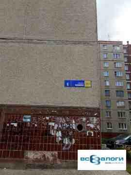 Продажа квартиры, Челябинск, Мамина пер., Купить квартиру в Челябинске по недорогой цене, ID объекта - 321028854 - Фото 1