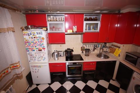 Квартира с ремонтом на Власихе - Фото 3