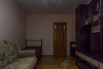 Продажа квартиры, Чебоксары, Тракторостроителей пр-кт. - Фото 2