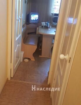 Продается 1-к квартира Энгельса - Фото 1