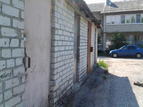 Продам 2х ком. квартиру на ул. Школьная - Фото 2
