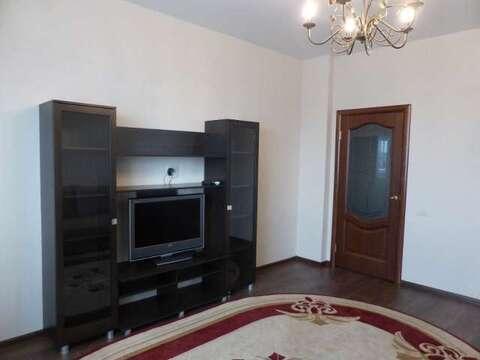 Квартира ул. Челюскинцев 54 - Фото 3