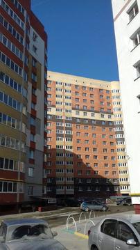 Нежилое помещение 83 м2 в г.Рязань - Фото 1