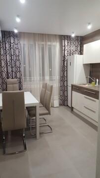 Аренда квартиры, Новосибирск, Ул. Ипподромская - Фото 1