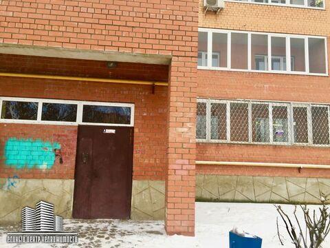 3к. квартира. г. Дмитров, мкр. Махалина, д. 25 - Фото 5
