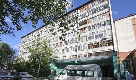 Продажа квартиры, Тюмень, Ул. 30 лет Победы - Фото 1