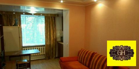 Продажа комнаты, Калуга, Ул. Товарная - Фото 4