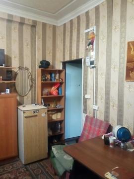 Продажа комнаты, Иваново, Пятой Ударной Армии ул - Фото 1