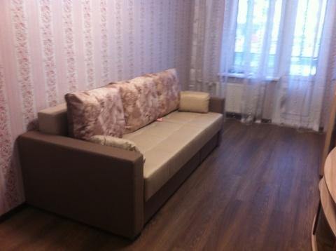 Сдается 1-ком квартира Камень-на-Оби, Пушкина, 41 - Фото 2