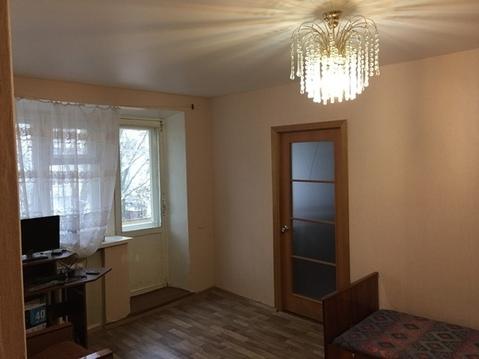 Сдается 2-комнатная квартира на Диктора Левитана - Фото 3