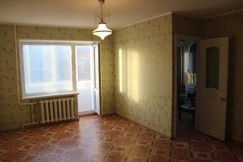 1-комнатная квартира ул. Комсомольская, д. 36 - Фото 2