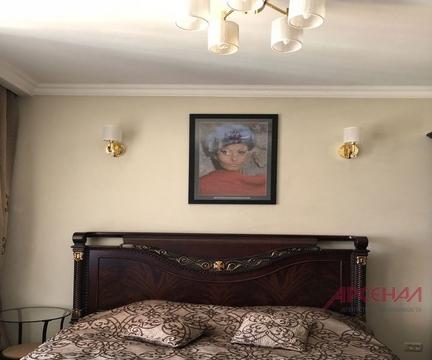 Продается квартира в ЗАО - Фото 1