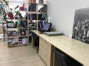 Аренда офиса, Архангельск, Ул. Гайдара - Фото 1