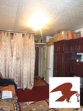 Комнаты, ул. Силикатная, д.2 - Фото 1
