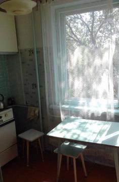 1 400 000 Руб., 2-к.квартира - ломоносова, Купить квартиру в Энгельсе по недорогой цене, ID объекта - 329383581 - Фото 1