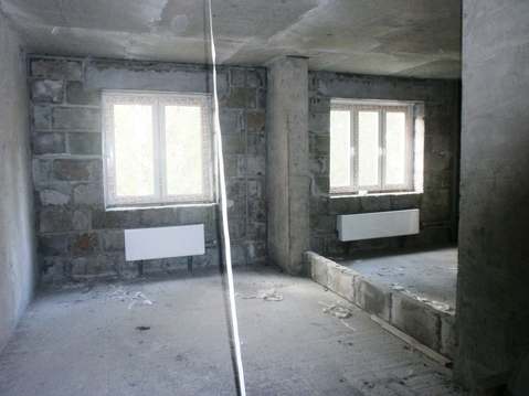 2 х комнатная квартира г Ногинск, ул. Интернационала , 226 - Фото 4
