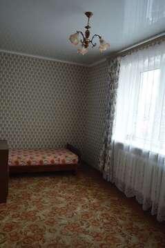 Продам 3-х комн. квартиру на ул. Терешковой,14 - Фото 4
