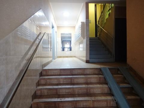 4 ком. квартира м. Братиславская ул. Поречная д.31 к 1 - Фото 4