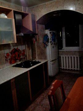 Продается 2-х комнатная квартира, Продажа квартир в Ставрополе, ID объекта - 323276878 - Фото 1