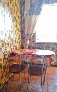 Аренда квартиры, Вологда, Ул. Болонина - Фото 4