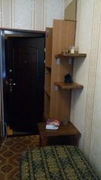 Сдам комнату в г. Павловский Посад ул. Фрунзе - Фото 1