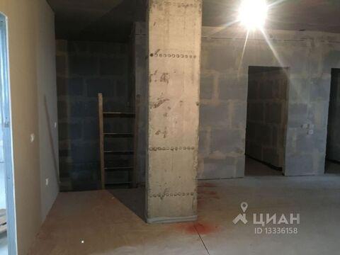 Продажа квартиры, Иваново, Ул. Колотилова - Фото 2