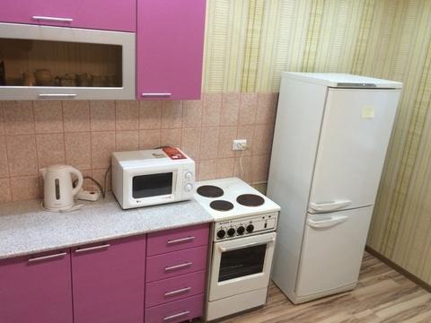 Сдается 1-ком квартира Новоалтайск, Деповская, 24 - Фото 3