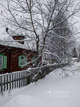 Продажа дома, Сосногорск, Ул. Ручейная - Фото 2