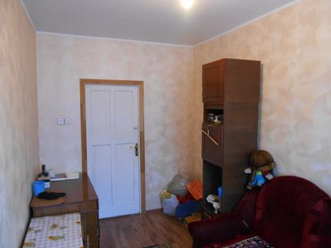 Объявление №50927175: Продаю комнату в 6 комнатной квартире. Тула, Парковая, 1,