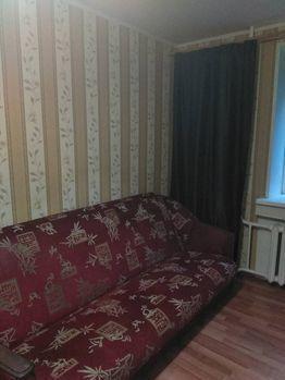 Аренда комнаты, Тюмень, Ул. 50 лет Октября - Фото 2