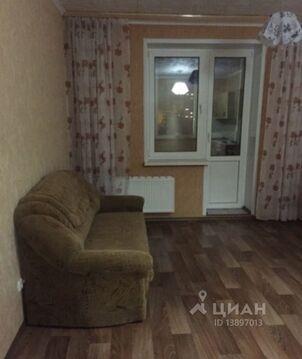 Продажа квартиры, Саранск, Ул. Короленко - Фото 2