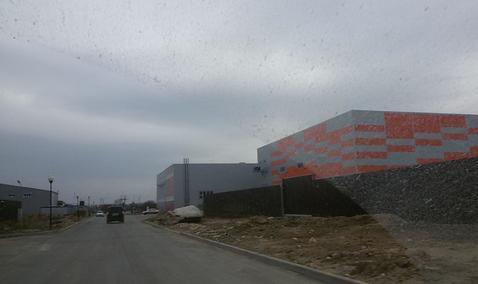74 сот с коммуникациями в технопарке в 12 км по Егорьевскому шоссе - Фото 5