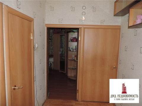 Продам 3-х трехкомнатную квартиру г. Подольск, мкр. Межшоссейный, . - Фото 4