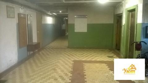 Продается комната 14 кв.м, г.Жуковский, ул. Мичурина, д. 10а - Фото 3